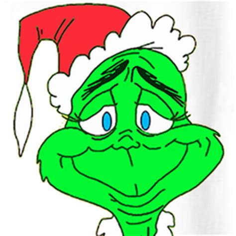 google images grinch the grinch google