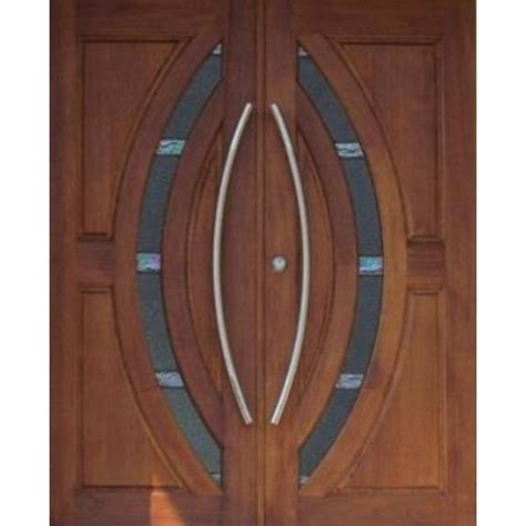 Front Door Pull Handles Home Entrance Door Entrance Door Handles And Locks