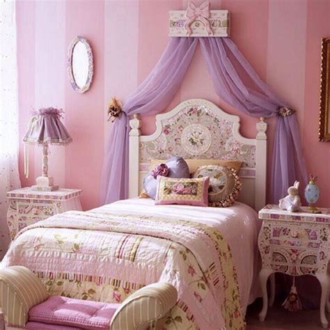 fancy girl bedrooms 17 best images about kids room on pinterest fancy nancy