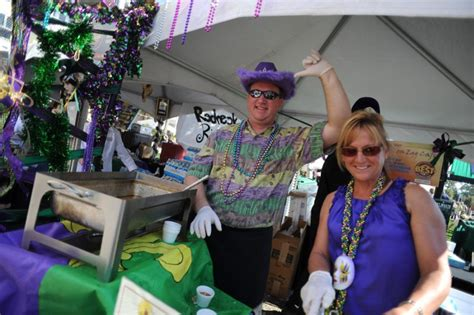 spice up presidents day weekend at sandestin gumbo fest 30a spice up presidents day weekend at 27th annual gumbo
