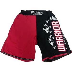 mma shorts deals on 1001 blocks