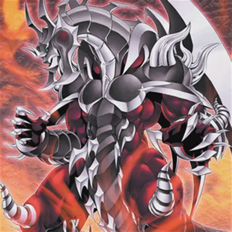 drago supremo chimeratech armed lv10 card profile official yu gi oh site
