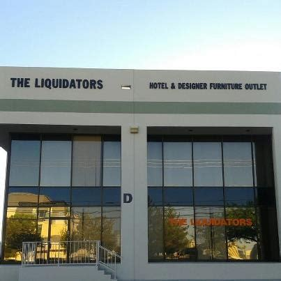 hotel furniture outlet liquidators the new store at 4545 cameron st las vegas nv 89103 call