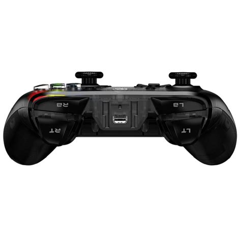 Gamepad 2 4g Wireless Turbo gamesir t4 2 4g wireless turbo gamepad for playstation pc