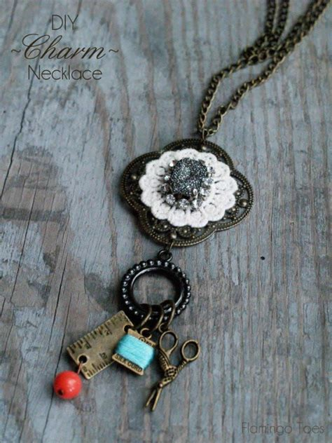 Easy Handmade Jewelry - jewelry tutorial handmade jewelry club