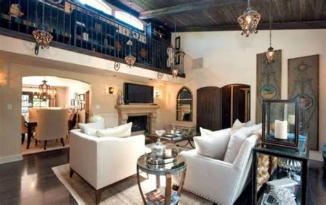 jensen ackles house actor jensen ackles lists in los angeles