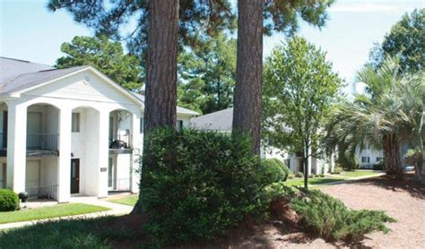 houses for rent in columbia sc 29229 apartments and houses for rent near me in columbia sc