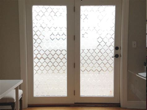 bathroom window privacy hometalk 31 ways to get privacy inside and outside your home hometalk
