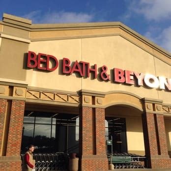 bed bath and beyond dallas bed bath beyond 12 photos kitchen bath lake