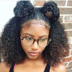 texturized hairstyles 50 cute natural hairstyles for afro textured hair hair