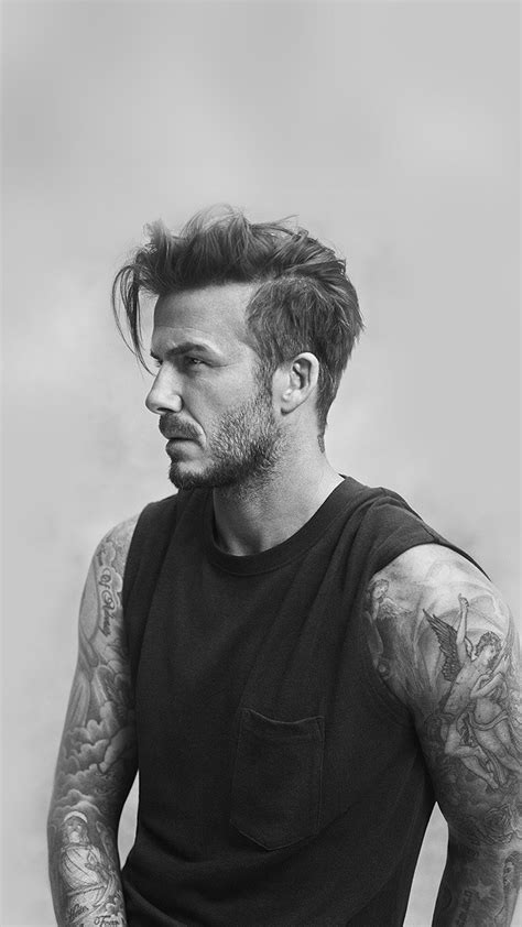 david beckham tattoo wallpapers david beckham iphone wallpaper hd iphone wallpaper