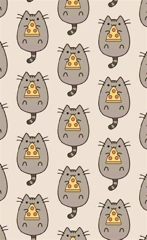 patternator animation 17 mejores ideas sobre kawaii wallpaper en pinterest