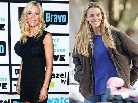 john and kate plus 8 hairstyles kate gosselin unrecognizable for reunion with jon gosselin