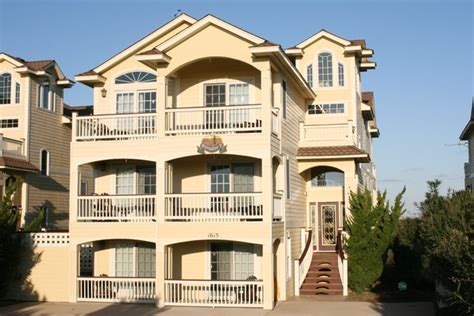 1000 Images About Beach Homes On Pinterest Columns Kill House Rentals
