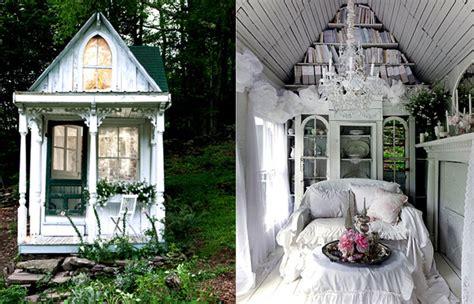 Tiny Victorian Cottage Design Mom | tiny victorian cottage design mom