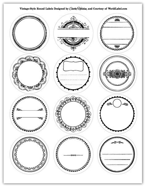 free printable jar labels template 33 best images about canning labels and canning label templates on jars jam jar