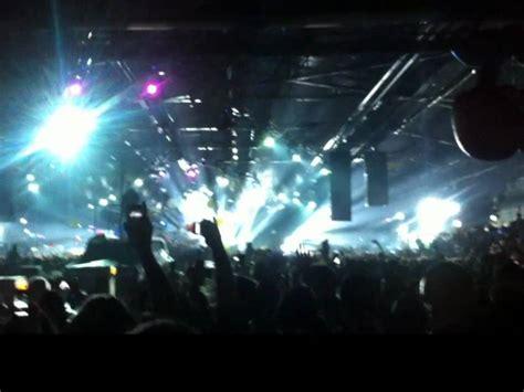 avicii new york avicii nye nyc 2012 pier 94 wmv youtube