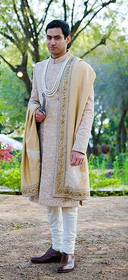 vivek dahiya sherwani cost pin by dil di gal couture instagram on grooms wedding