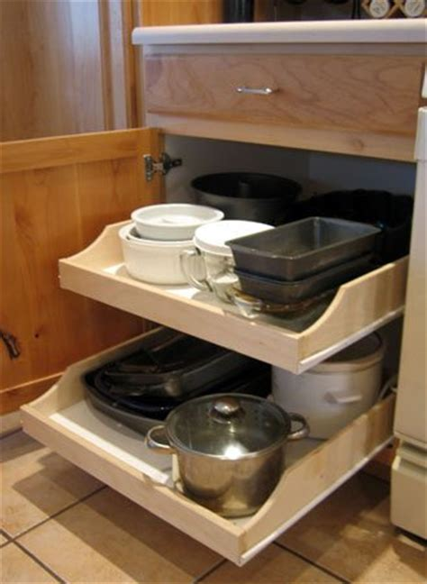 rolling shelves for kitchen cabinets unfinished kitchen cabinets buy rolling shelves pre