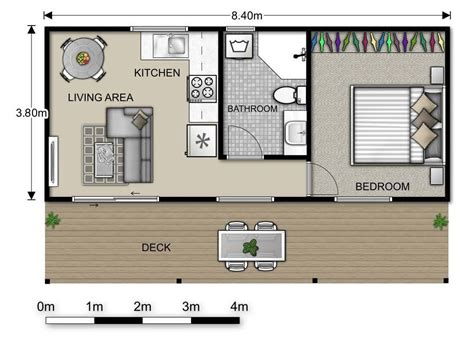 house plans with granny flat http louisfeedsdc com 24 wonderful house designs with