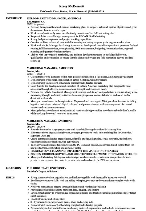 Sle Resume Names by Sle Resume Titles 28 Images Sle Of Resume With Title 28 Images Title Attorney Sle Of Resume