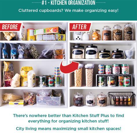 kitchen cupboard organization ideas kitchen cupboard organization ideas for you kitchen