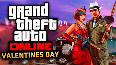 gta 5 valentines dlc clothes gta 5 valentines day dlc the pc