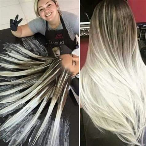 latest hair color techniques best 25 hair color techniques ideas on pinterest