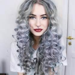 curl perm hair top 25 best perms types ideas on pinterest perms perm