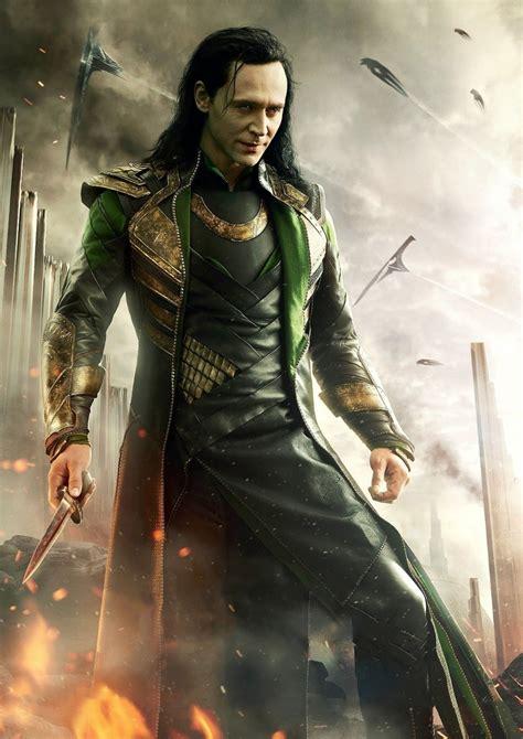 film marvel loki marvel wants more loki in avengers age of ultron