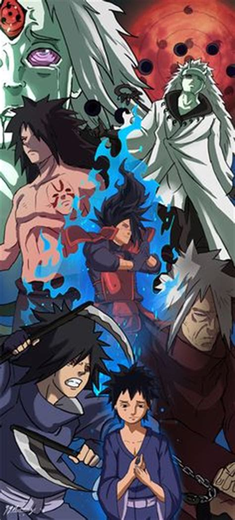 naruto wallpaper iphone http 360wallpapers net 2015 12 naruto wallpaper iphone http wallpaperazzi net 2015 12