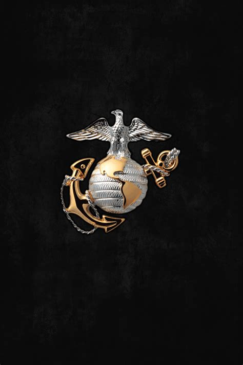 usmc wallpaper for iphone 6 marine corps iphone wallpaper by thewill on deviantart