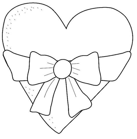 coloring pages of hearts coloring lab