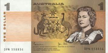 Australian Money Made Of Plastic » Home Design 2017