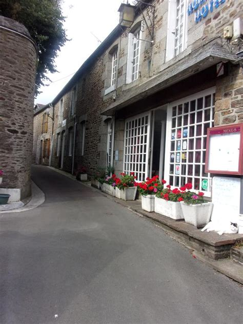 normandie inn normandie hotel book your hotel with