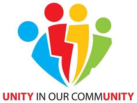 462x347px Unity 16 64 Kb 354891 Unity Logo Communication Logo