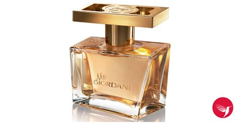 Parfum Miss Happy Oriflame miss giordani oriflame perfume a fragrance for 2014