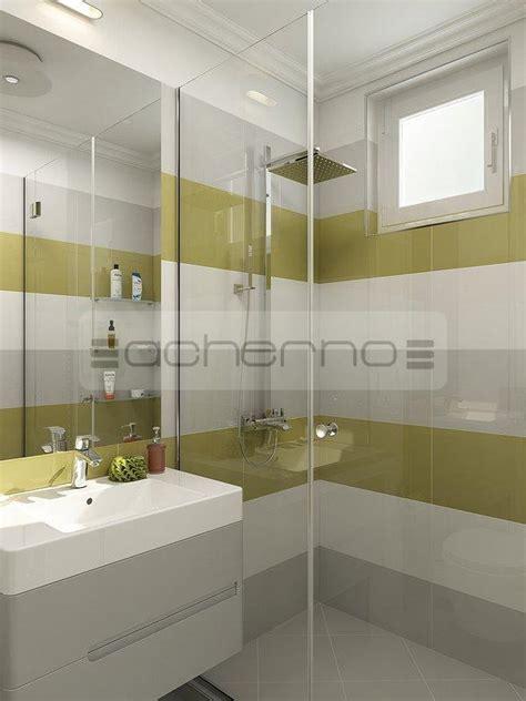 einrichtungsideen bad einrichtungsideen bad dekoration inspiration innenraum