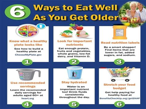 carbohydrates for elderly nutrition for elderly shilpsnutrilife