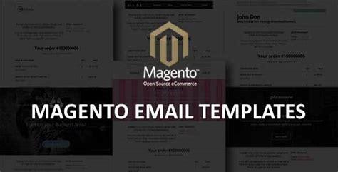 magento email templates magento email templates theme88 free premium