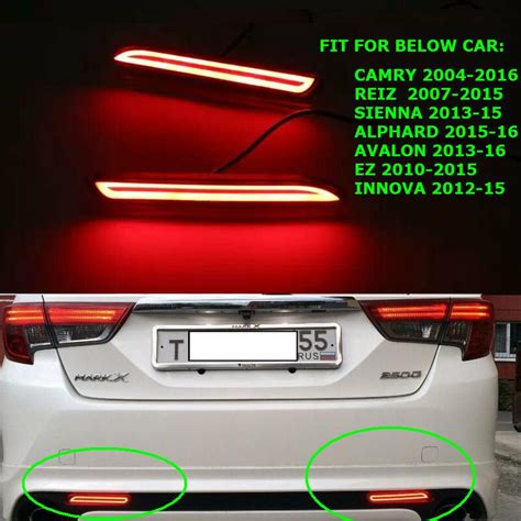 Toyota Innova Led Osram Lu Kabut Fog L Nbr Plus Hb4 compare prices on innova ce shopping buy low price innova ce at factory price