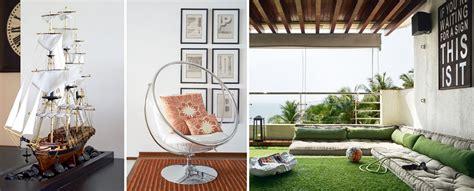Twinkle Khanna Home Decor by 100 Twinkle Khanna Home Decor Yay Or Nay Twinkle