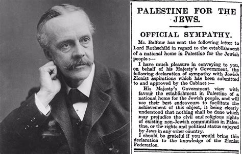 beyond the balfour declaration 100 years of israeli palestinian conflict books these are the countries that actually recognize palestine
