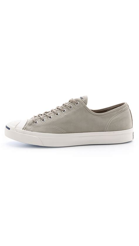 and mesout 2009 converse purcell sneakers 28 images 301 moved