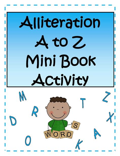 picture books with alliteration alliteration driverlayer search engine