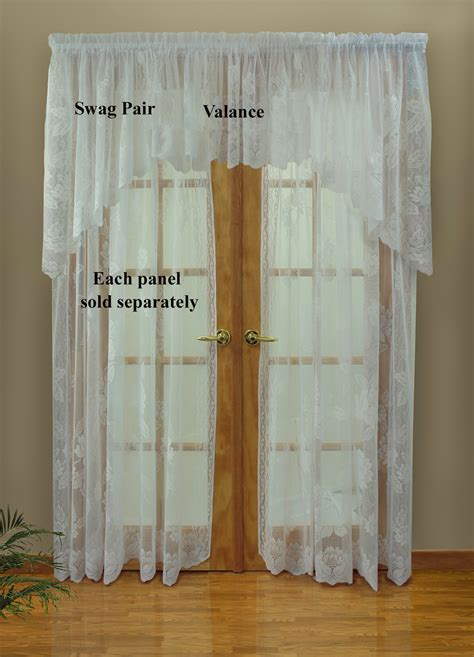 lace curtains online shopping lace curtains online shopping 28 images lace valances