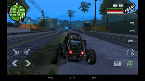 mods for android gta sa gta v texture mod android