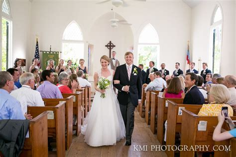 Cape Fear Country Club Wedding   Katherine & Jared