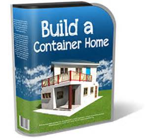 Container Home Design Books by Shipping Container House Kottage Rv Canada