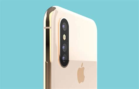 coming sept  iphone xs xs  iphone        apples